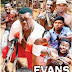 As Expected, Nollywood Release New Movie On Evans, The Kidnapper (Photos)