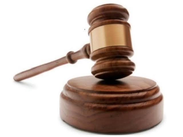 TRB, TNPSC மூலமாக 2670 காலிப்பணியிடங்களை நிரப்ப நீதிமன்றம் உத்தரவு!