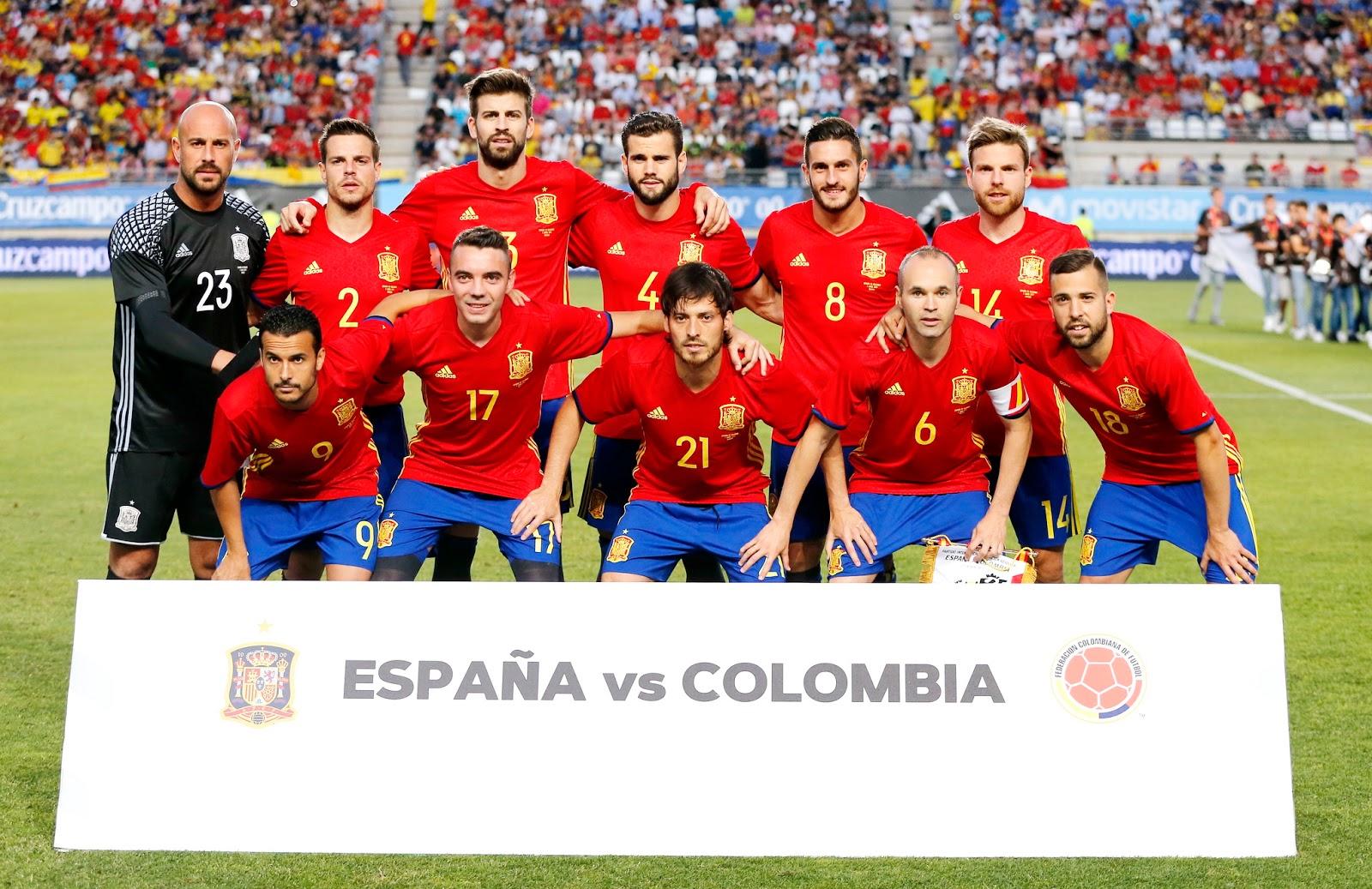 Hilo de la selección de España (selección española) Espa%25C3%25B1a%2B2017%2B06%2B07