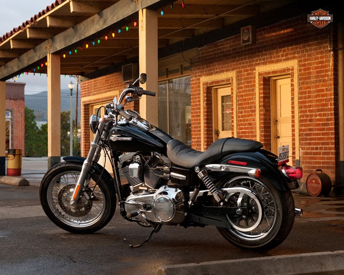Accident Lawyers Info Fxdc Dyna Super Glide Custom: Motorcycle Desktop, Motorcycle Accident Lawyer And Insurance