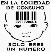 DESARROLLO SUSTENTABLE: ESCENARIO SOCIO-CULTURAL: 3.6