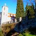 Ο Ιερός Ναός Αγίας Παρασκευής Δομοκού (του Δημήτρη Β. Καρέλη)