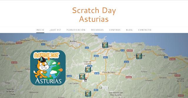 http://scratchdayasturias.weebly.com/