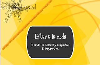 https://constructor.educarex.es/odes/secundaria/lengua/escaleracaracol/esc13_moda/index.htm