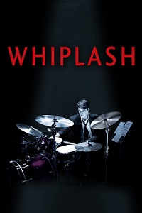 Watch Whiplash Online Free in HD