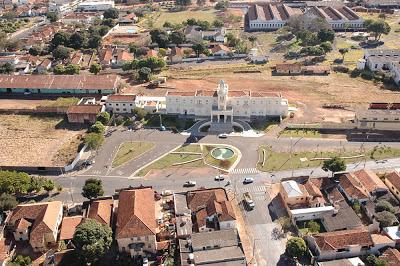 IPTU em Araguari poderá ser pago em até oito vezes; parcela única vence dia 15/05