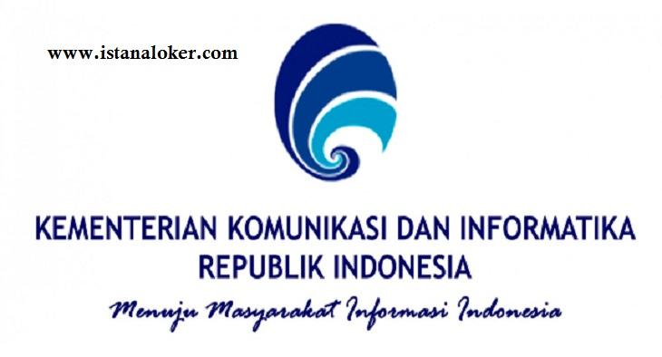 SELEKSI CALON ANGGOTA KOMISI PENYIARAN INDONESIA PUSAT PERIODE 2016-2019