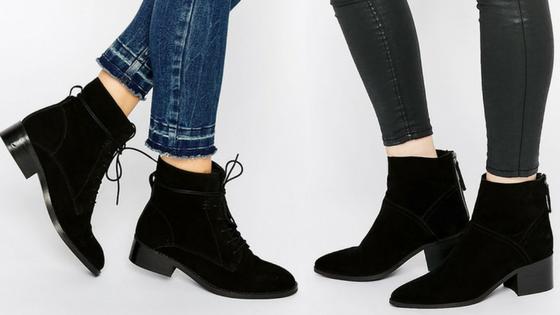 autumns, fashion, boots, shoes, laces, black boots, heels, sandals