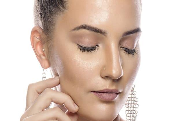 Langkah sederhana untuk mendeteksi jenis kulit