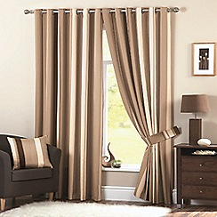 Hanging Shower Curtain From Ceiling Rod Curtains Tab