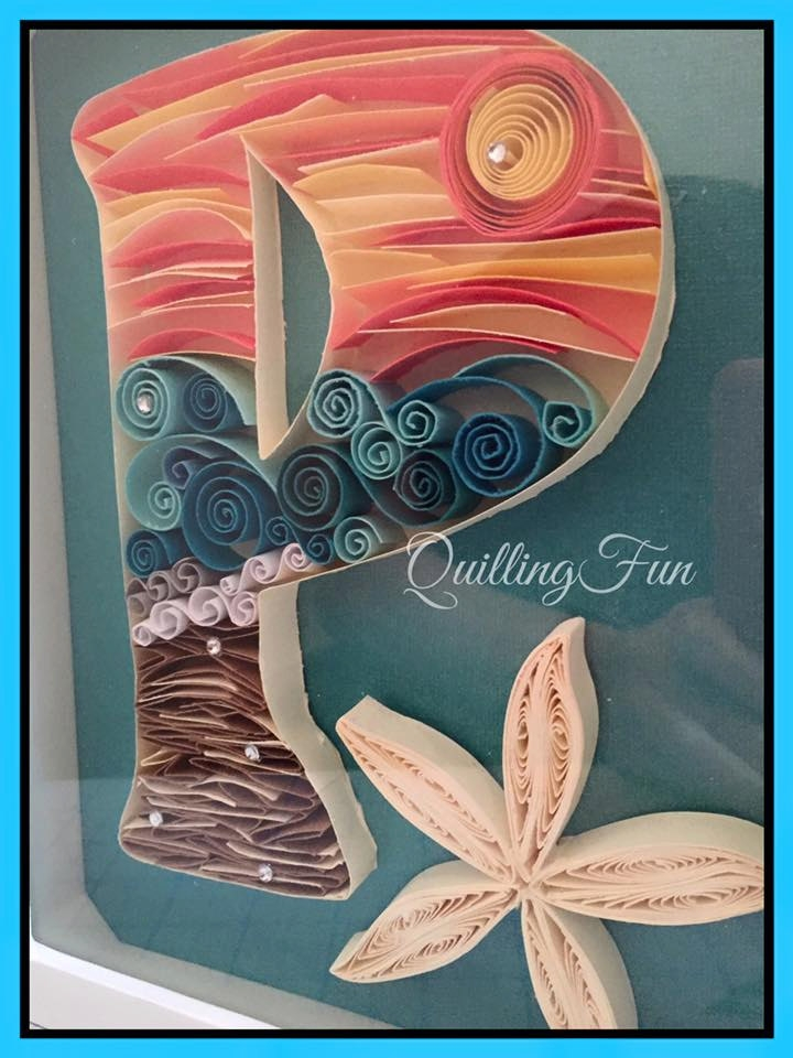 16-P-Jennifer-Stacey-Typography-with-Quilling-Drawings-www-designstack-co