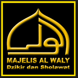 "Download Lirik Dan Mp3 Syiir Wali Songo ""Elingo Zamane Wis Tuwo"" - Majelis Al Waly"