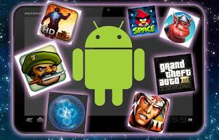 Cara Reset Game Android Agar Main Mulai Dari Awal [ReStart]