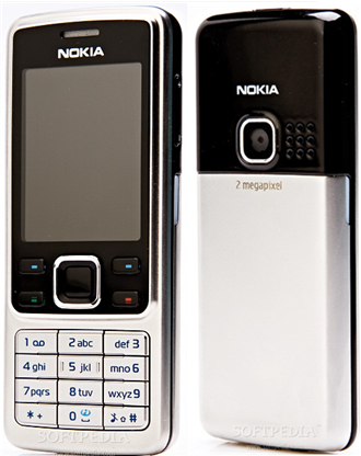 nokia-6300-rm-217-flash-files