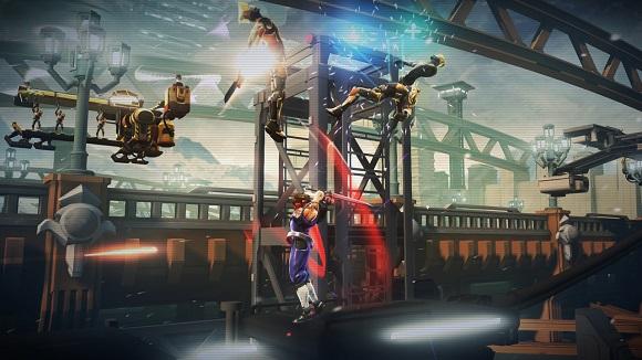 strider-pc-game-review-screenshot-gameplay-2
