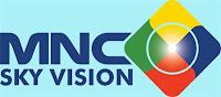 Lowongan Kerja PT MNC Sky Vision #1800280