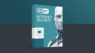 ESET Internet Security 2017 lisans, ESET Internet Security 2018 lisans anahtari, ESET Internet Security lizenz 2018, ESET Internet Security activation 2017