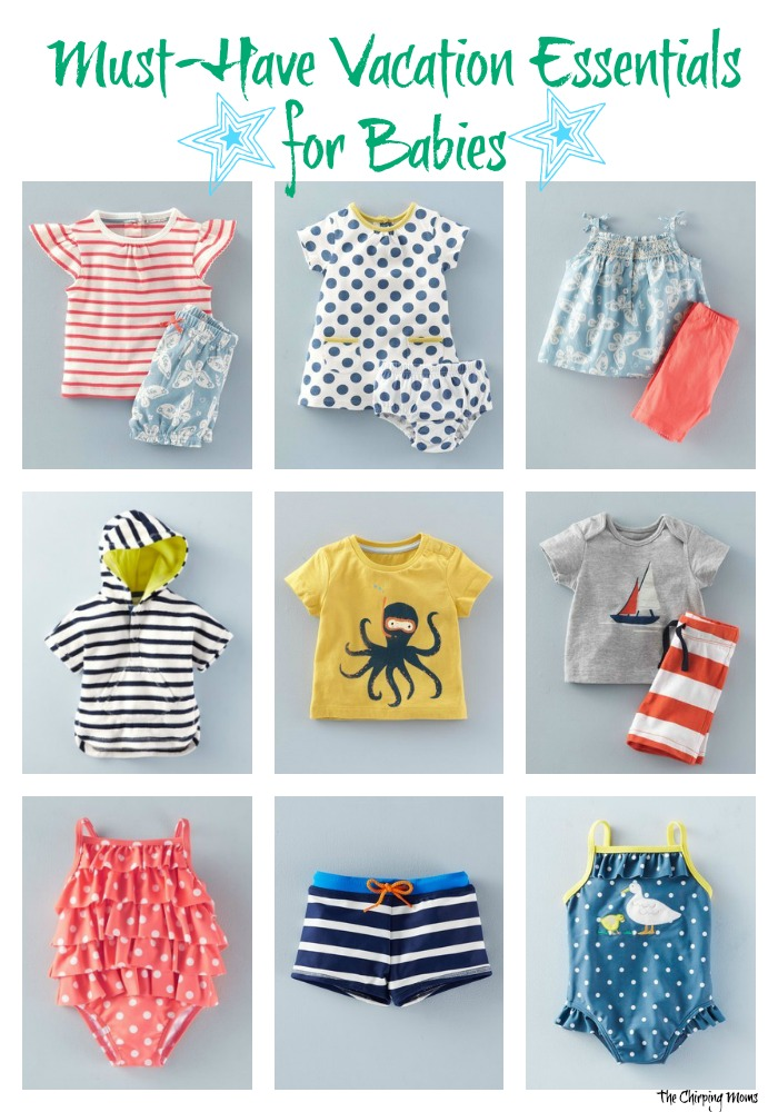 Vacation Essentials For Kids 750 Mini Boden Giveaway The Chirping Moms