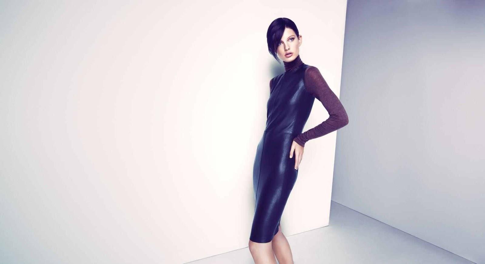 fd991476af1 Top Fashion Blog