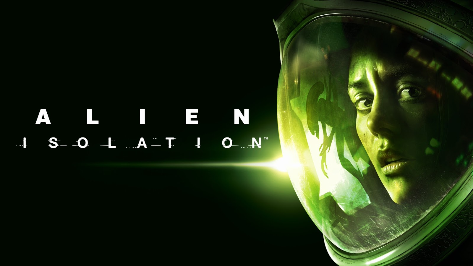 """アイソ レーション 攻略 エイリアン 実際にプレイして感じた""""死の恐怖""""をレポート! PS4™『ALIEN:"""