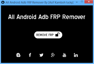 http://www.gsmfirmware.tk/2017/10/all-android-adb-frp-remover.html