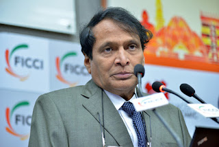 monaco-need-to-collaborate-to-address-environmental-issues-prabhu