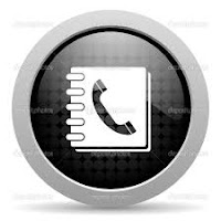 Kırıkkale askerlik şubesi telefon numarası