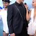 Χαμός στο 8ο live του X-Factor: Δεν το έκανε μόνο η Νωαίνα... κατέβασε και ο Ίαν το παντελόνι! (video)