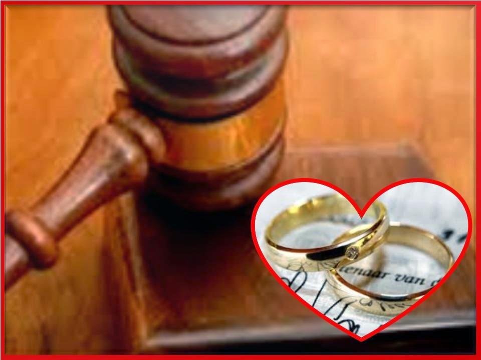 Biblia Matrimonio Y Divorcio : Oraciones milagrosas y poderosas oracion para evitar el