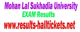 http://mlsuexam.in/2014/results/?action=showform&course=B.B.M.%20IV%20SEM%20%28After%20Revel%29%20Examination%202014-15