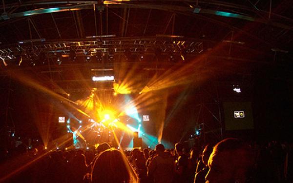 Heineken-patrocina-festival-sonar-música-electrónica