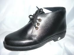 Grosir Dompet Sandal Sepatu Tanggulangin