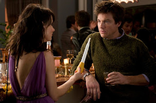 the switch-juliette lewis-jason bateman