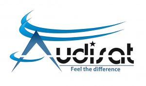 ATUALIZAÇÃO AUDISAT Logo_AUDISAT-300x178