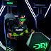 The Drone Racing League Announces Nurk As 2018 DRL Allianz World Champion