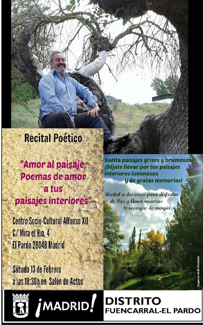 recital-poesia-cartel-miguel-angel-cervantes
