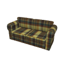 Sofa 2 Orang