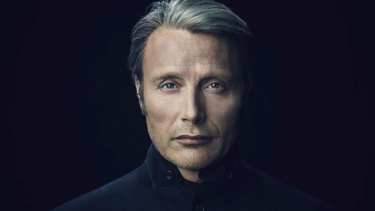 Netflix cancela filme com Mads Mikkelsen pouco antes das filmagens
