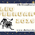 Leo Horoscope 13th February 2019