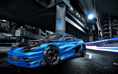 NEED FOR SPEED UNDERGROUND SYSTEM REQUIREMENTS 1 Processor 14GHz 2 RAM256 MB 3 Hard Drive419MB 4 Graphics Card 64MB