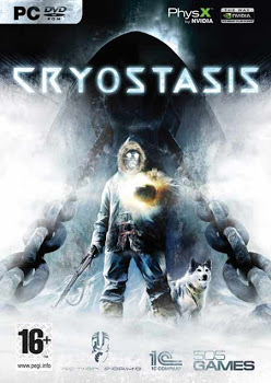 Cryostasis Sleep of Reason PC Full Español