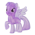 My Little Pony Mini Figures Twilight Sparkle Blind Bag Pony