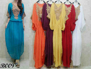 Marymar Iner Hycon fit to L