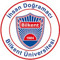 bilkent-üniversitesi