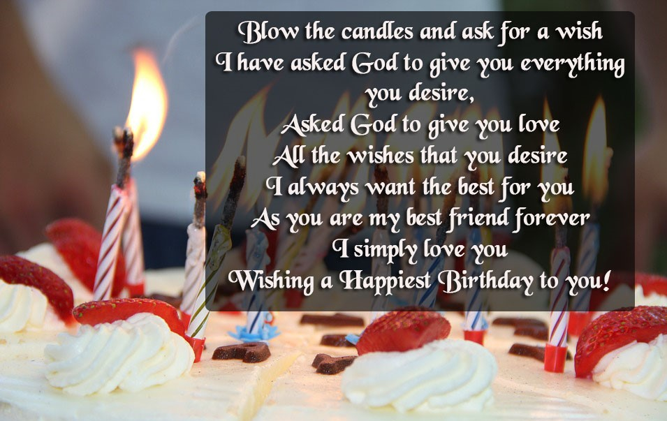 Urdu Quotes Best Urdu Quotes Famous Urdu Quotes Top 77 Best Friend Birthday Wishes Quotes