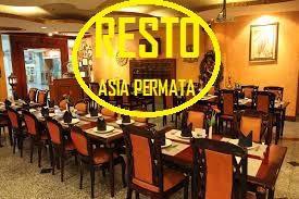 Lowongan Terbaru Jakarta Untuk Lulusan SD,SMP,SMA,SMK,D3,S1 Di Butuhkan Cepat & Langsung Kerja Tanpa Tes U / Penempatan Hotel & Resto Bagian Spv,Staff,Adminitrasi,Room Boy,Houskiping,Recepsionist,Office Boy (OB),Pelayanan,Kasir,Staff Gudang,Cleaning Service, & Security U / DI RESTO ASIA PERMATA