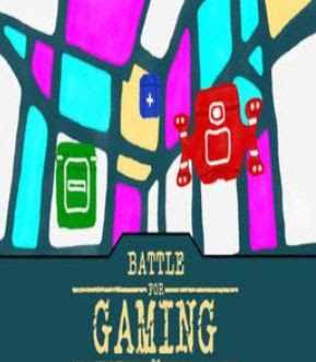 Battle for Gaming Download