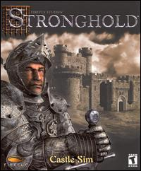 Stronghold 1 PC Full Español 1 link.