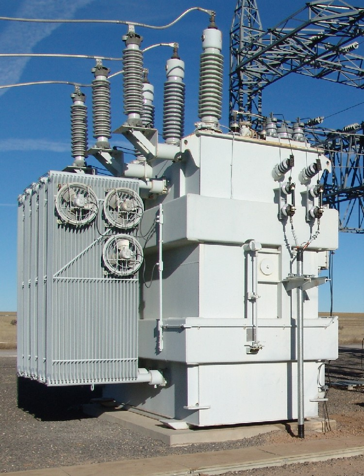 Engineering Search Engine Chapter 2 High Voltage Switchgear