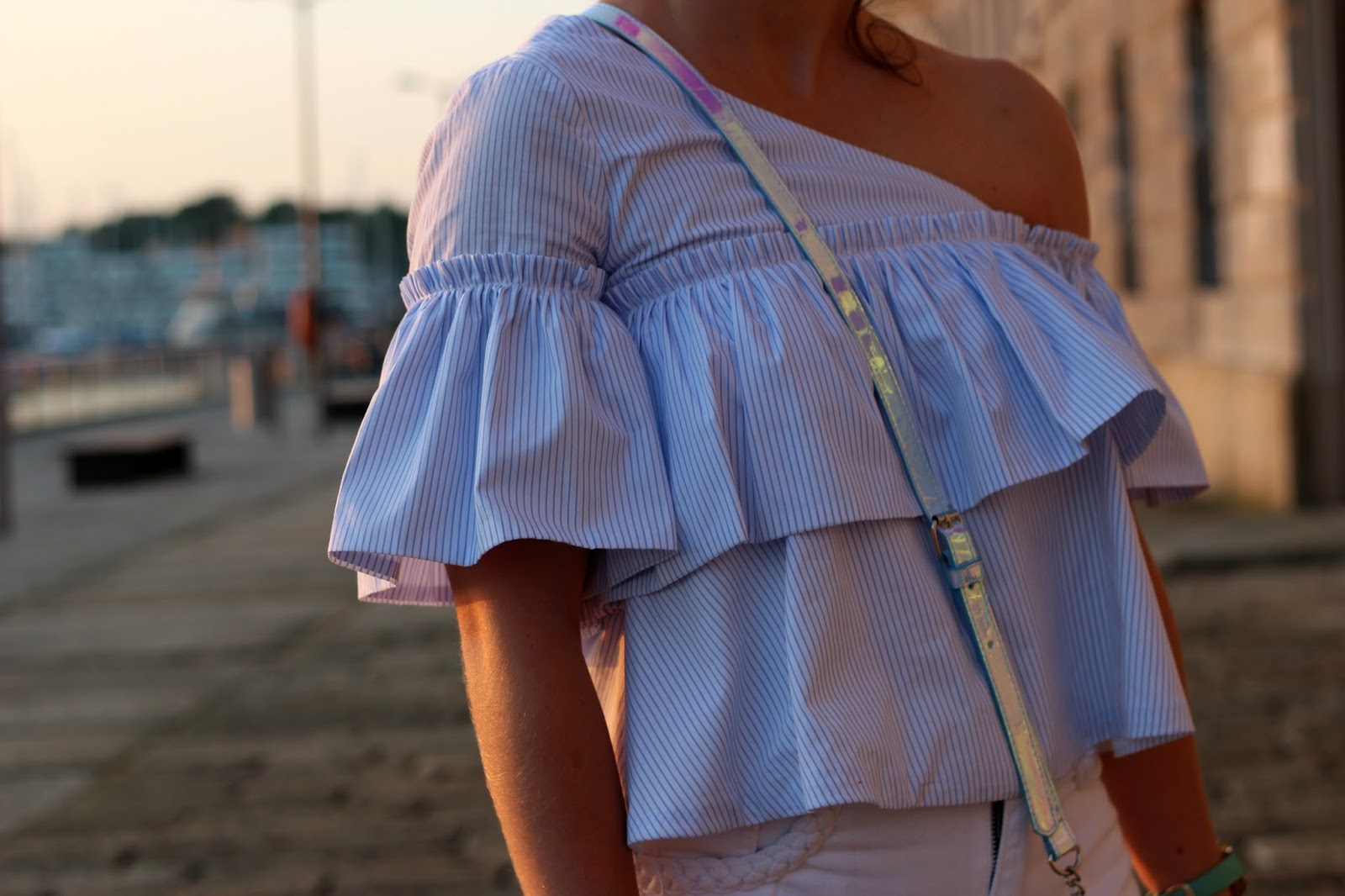 zara-off-the-shoulder-top